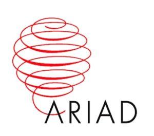 Ariad ARIA