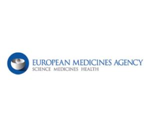 EMA European