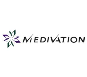 MDVN medivation