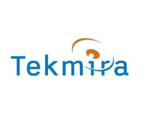 Tekmira