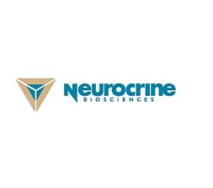 Neurocrine NBIX