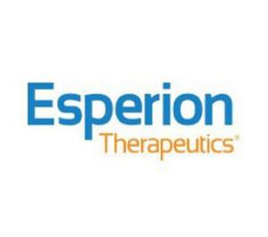 esperion ESPR