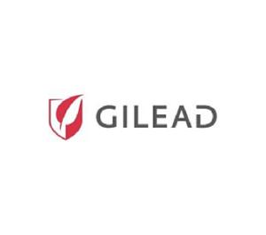 gilead GILD