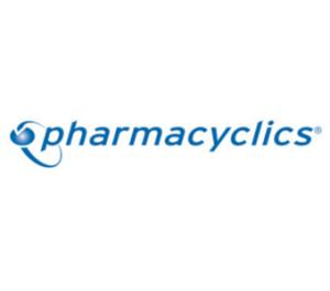 pcyc pharmacyclics logo